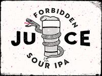 Forbiddenjuice