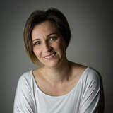Ami Szigeti