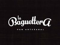 La Baguettera