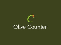 Olive Counter Logo