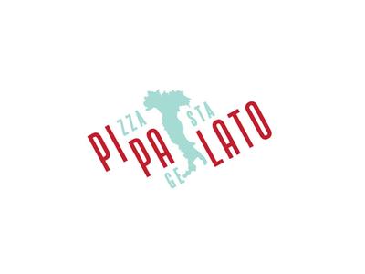 Pipalato Italian Bistro