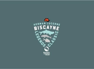 Biscayne Legends Classic