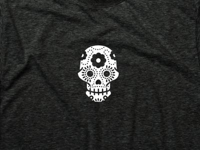 Salsa Fiesta Logo T-shirt