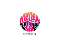 Mellow Mushroom Pizza logo