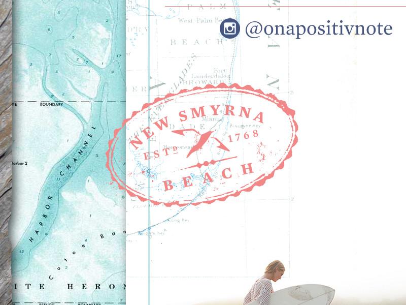 Tourism Concept map texture tourism stamp logo