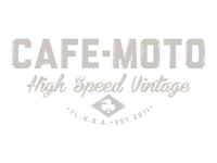 Cafe-Moto Shirt (again)
