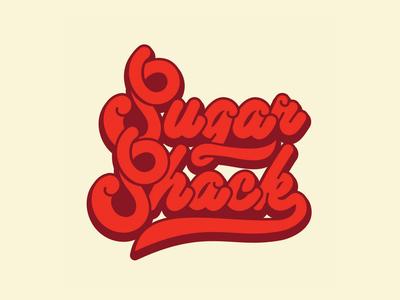 LLYC Sugar Shack