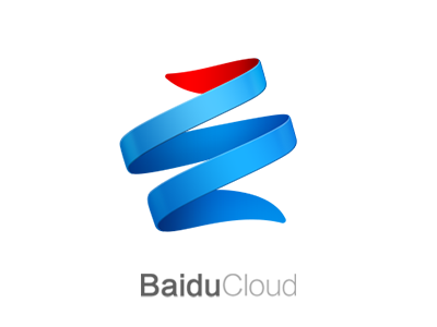 How to download files from Baidu Cloud - YouTube