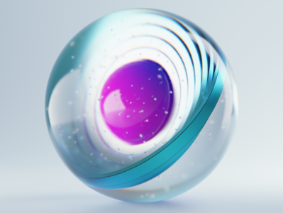 Marble cinema 4d motion graphics advertising after effects blender 3d design 3d model abstract blender 3d