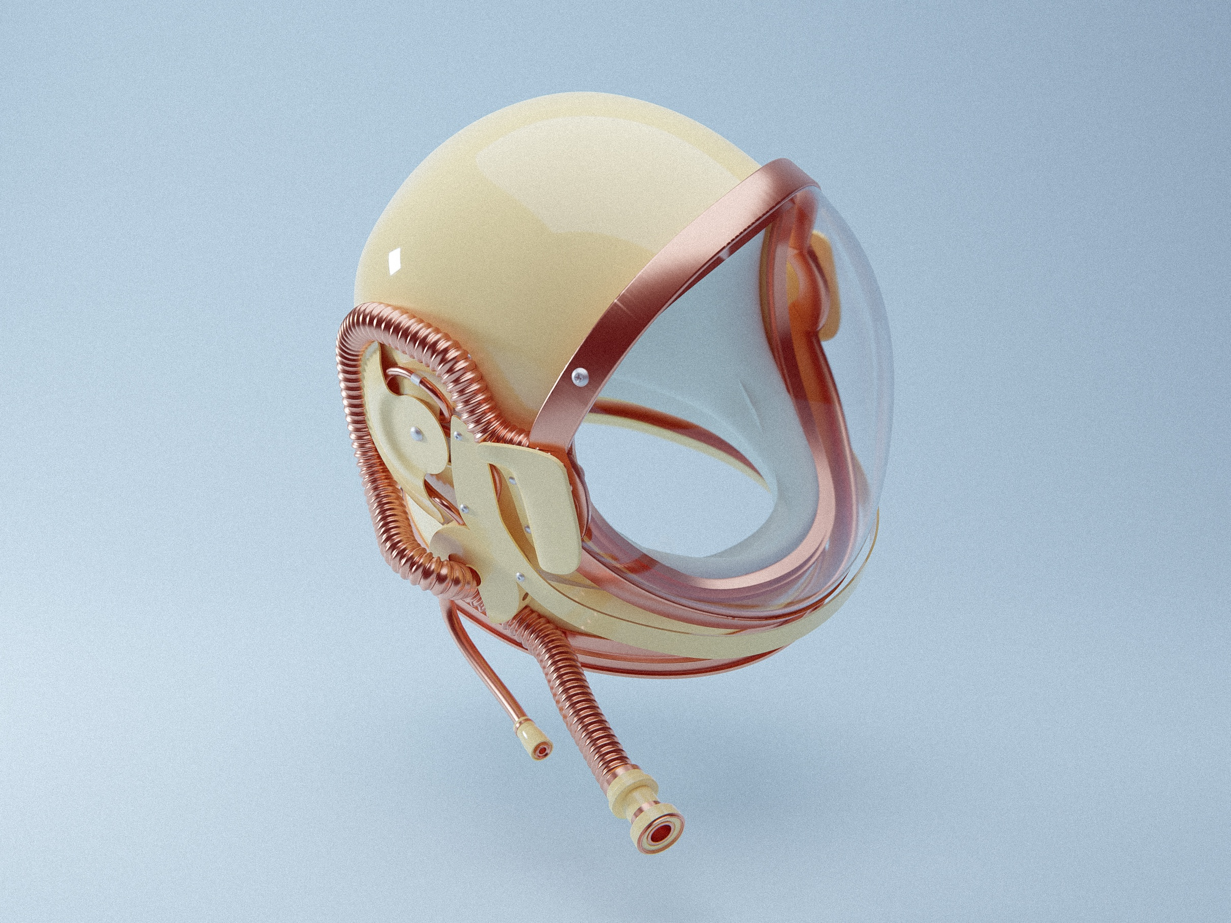 Helmet desktop copy