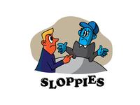 Sloppies