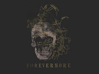 Forevermore Graphic: Close-Up