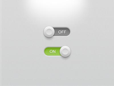 Button For Ios