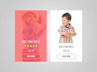 WooCommerce Product Style