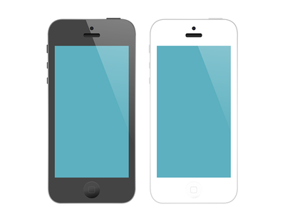 Iphone 5 ( .sketch file ) iphone 5 iphone vector sketch