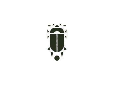 Scarab Logo