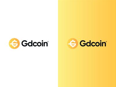 Cryptocurrency Logo Design