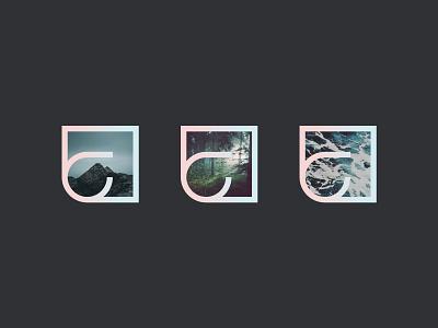 Lowercase a square a identitydesign vector typography design logotype geometric branding monogram minimal symbol icon logo