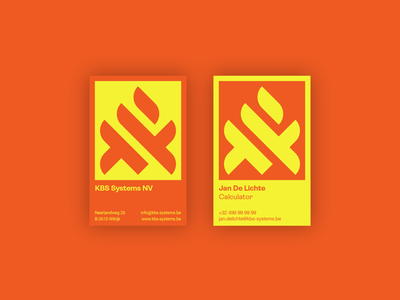 Business Cards abstract square firefighters fire simplicity mark vector typography design monogram geometric branding symbol minimal icon logo businesscard