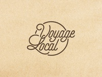 Voyage Local