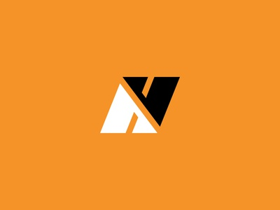 H / Crane monogram