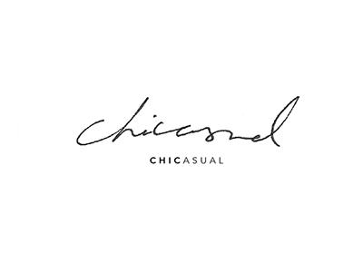 Wordmark Design / Handwritten Logo