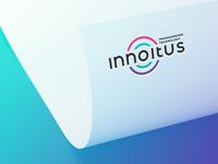 Innoitus Logo