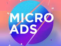 Micro Fiction Ads