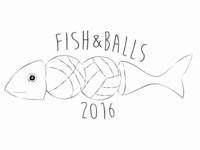 Fish&Balls