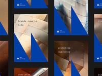 Marc Architecture