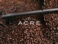 Acre Coffee
