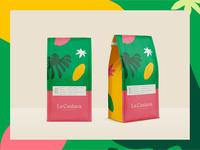 La Casiana Coffee Company