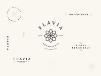 Flavia Botanicals