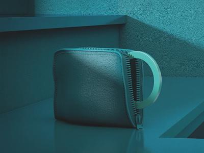 OPUS Wallet