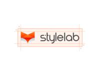 stylelab logo