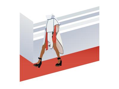 Fashion_2.jpg