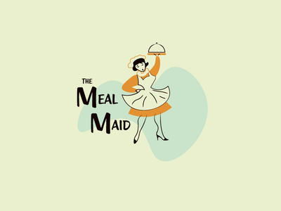 The Meal maid