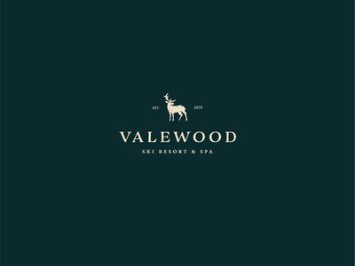 Valewood Logo