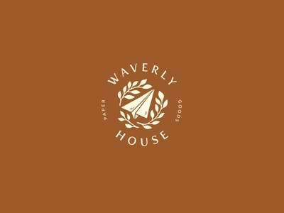 Waverly House