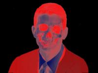 GOP Death Cult