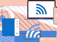 Router vs. Modem