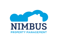 Nimbus Property Management