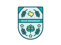 MAIP Roundup