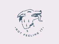 Thursday Wolf