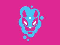 Bubble Lion