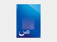 Kulyum Poster 4