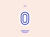 Lorem Ipsum forever
