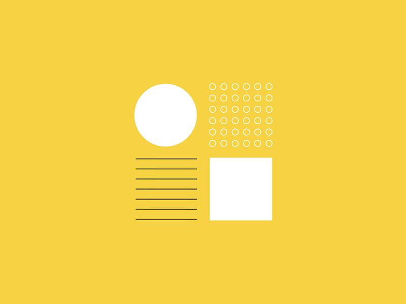 Custom Icon for our website - UI Design iconography user interface uxui ui ux flat design minimal white black icon yellow