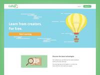 Craftain.com