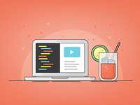 Summer Coding